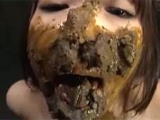 Asia Kaviarporno extrem